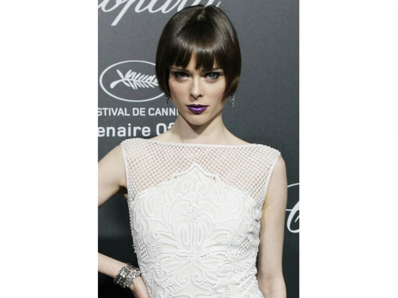 coco-rocha-make-up