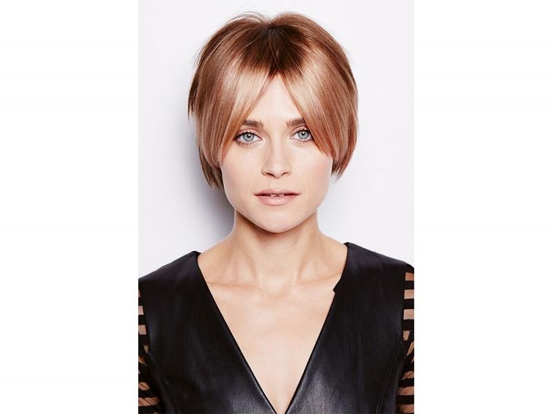colore capelli saloni primavera estate 2017