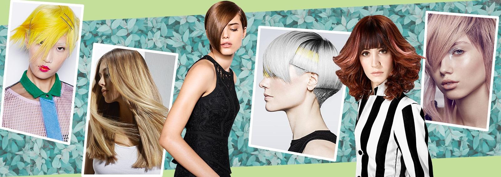 colore capelli saloni primavera estate 2017 collage_desktop