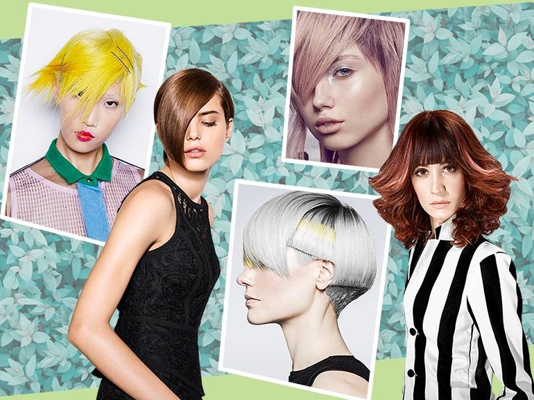 colore capelli saloni primavera estate 2017 collage_mobile