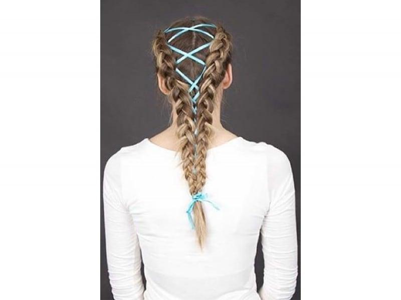 corset braids – trecce a corsetto (10)