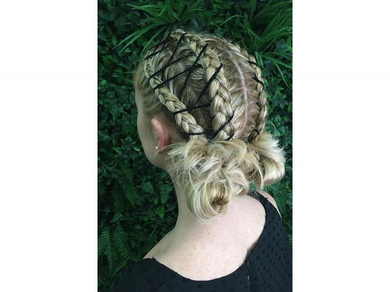 corset braids – trecce a corsetto (13)