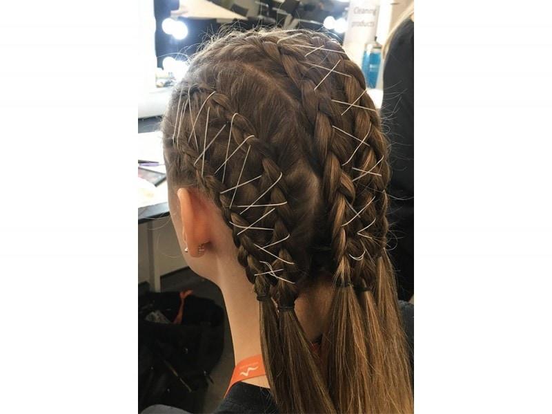 corset braids – trecce a corsetto (16)