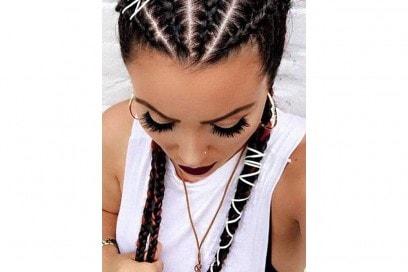 corset braids – trecce a corsetto (17)
