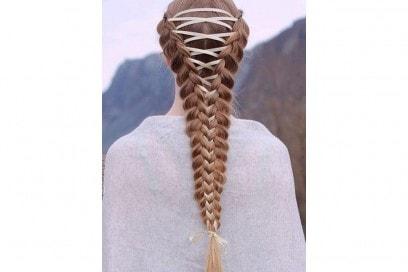 corset braids – trecce a corsetto (5)