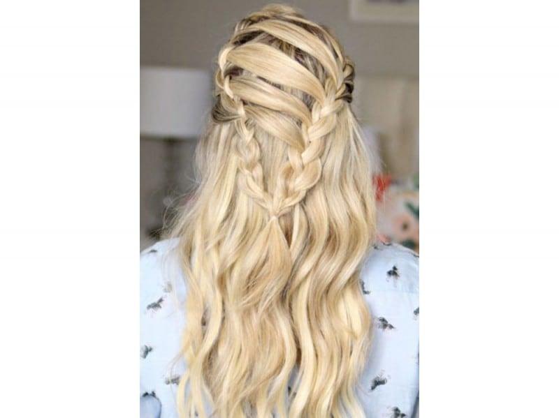corset braids – trecce a corsetto (6)