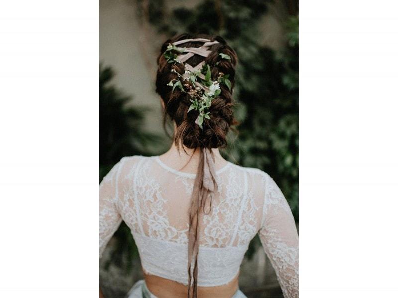 corset braids – trecce a corsetto (8)