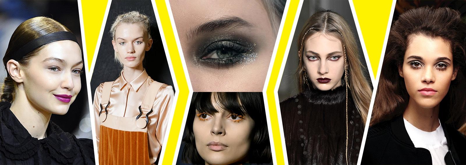 cover-11 trend beauty dell'Autunno-Inverno da provare fin da subito-desktop