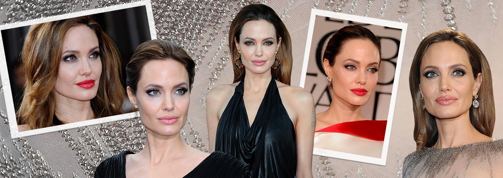 cover-Angelina Jolie trucco i beauty look a cui ispirarsi-desktop