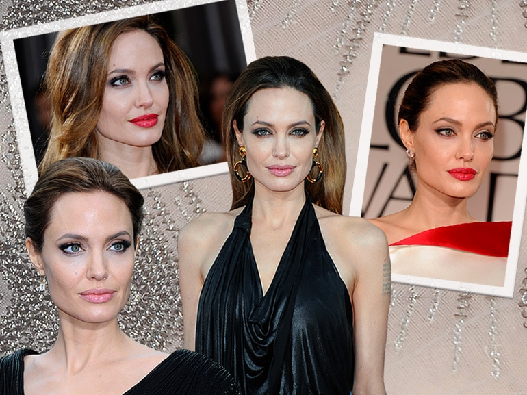 cover-Angelina Jolie trucco i beauty look a cui ispirarsi-mobile