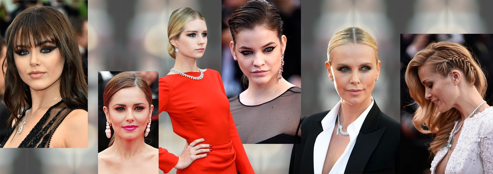 cover-Cannes i migliori beauty e hair look da red carpet delle ultime edizioni-desktop