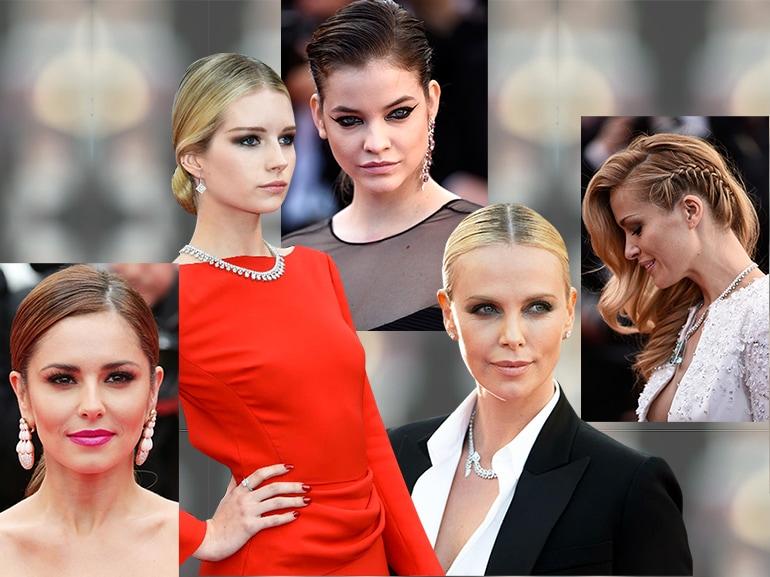 cover-Cannes i migliori beauty e hair look da red carpet delle ultime edizioni-mobile