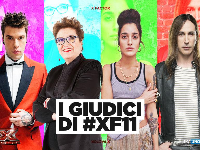 cover-Giudici-XF11-mobile