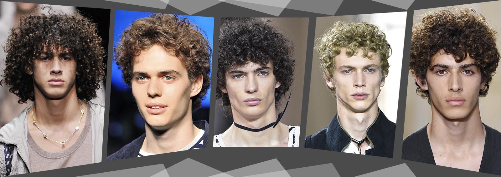 cover-Tagli capelli uomo ricci le proposte più cool per la PE 2017-desktop
