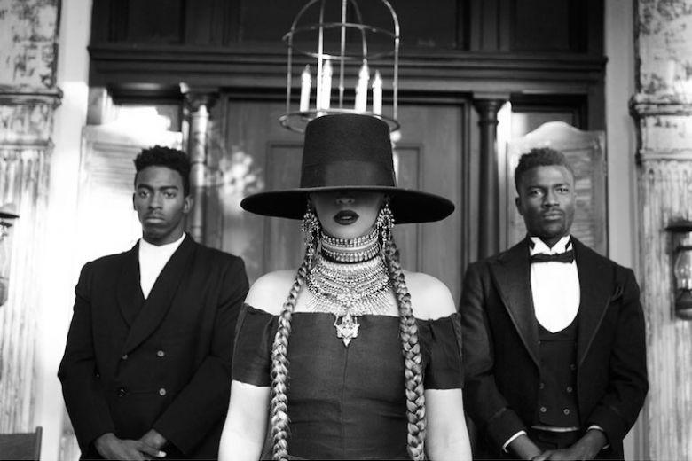Oroscopo Beyoncé: a ogni segno, una canzone guida di Queen Bey