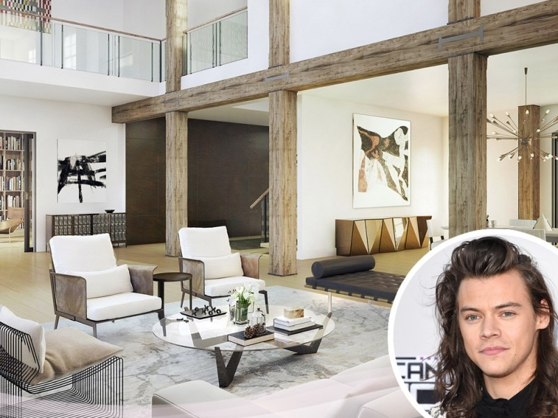 cover-casa-harry-styles-new-york-mobile