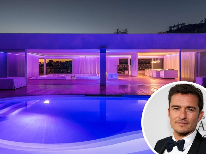 cover-casa-orlando-bloom-beverly-hills