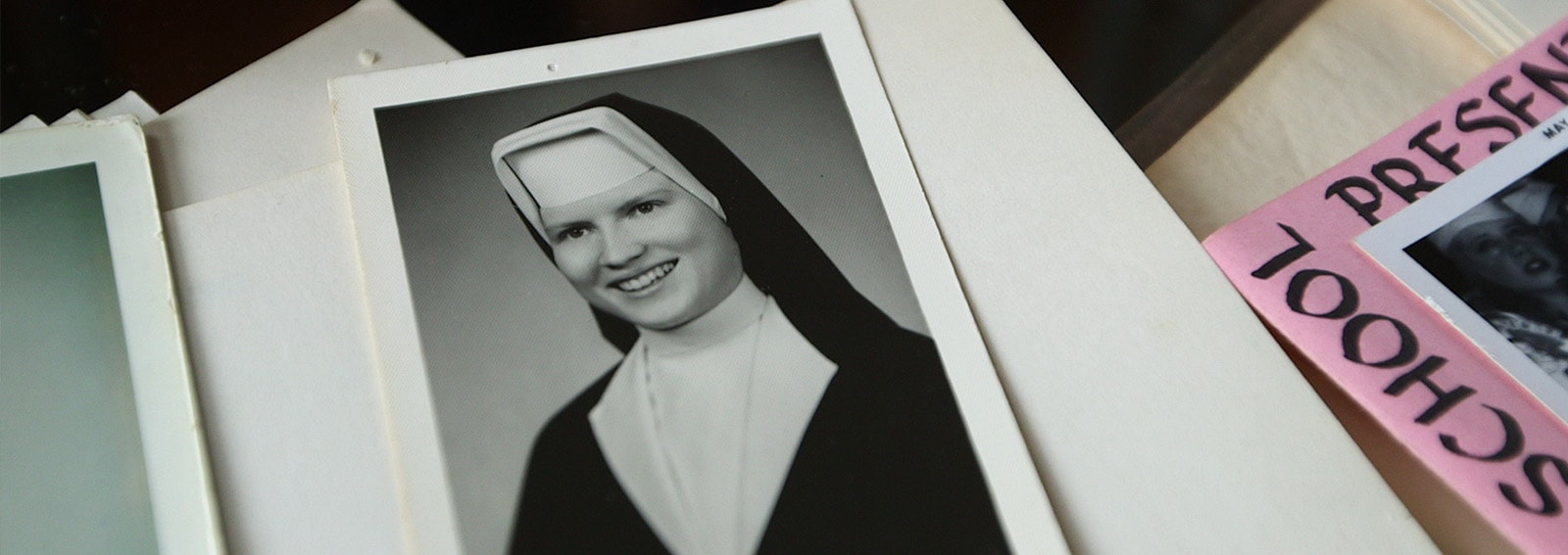 cover cosa sapere su the keepers desktop