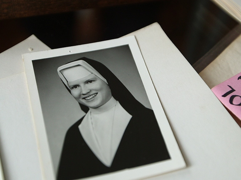 cover cose da sapere the keepers mobile