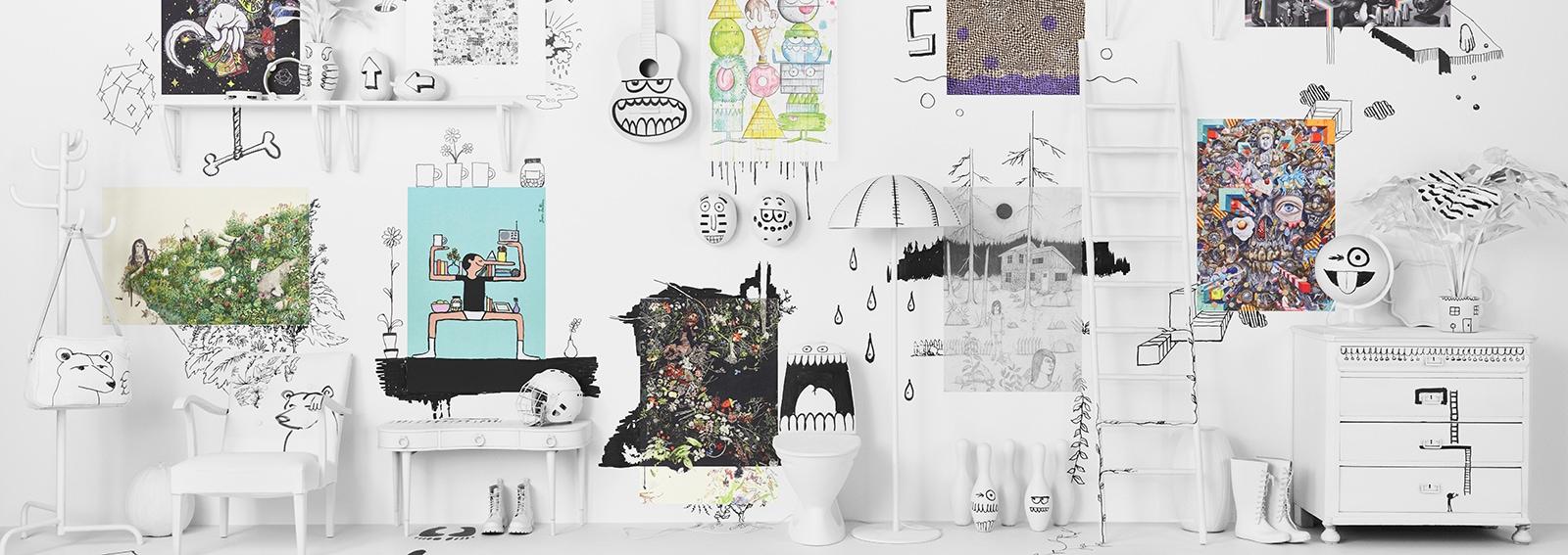 cover-ikea-art-event-2017-desktop