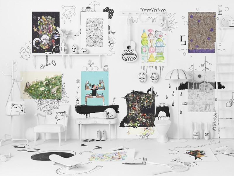 cover-ikea-art-event-2017-mobile