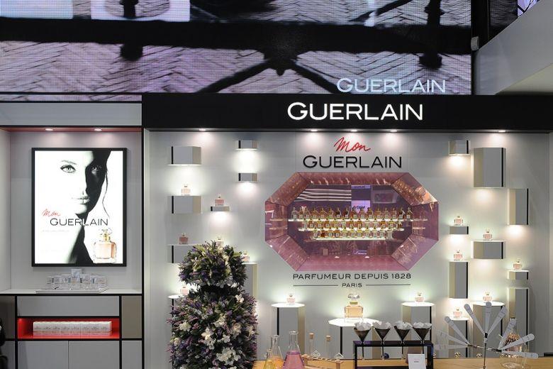 Mon Guerlain: rivivete le emozioni degli eventi esclusivi organizzati con Grazia.it e Sephora