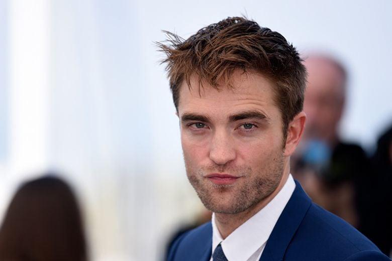 Robert Pattinson: «Ho rischiato di essere licenziato da Twilight»