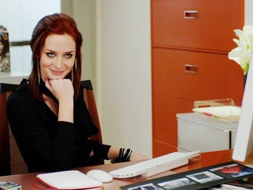 In Ufficio Ho Sempre Fame : Dodici snack da tenere in ufficio per una merenda sana e light