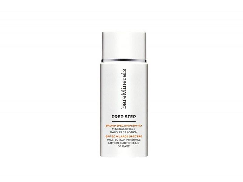 crema-solare-viso-citta-bare-minerals-prep-step-spf-50