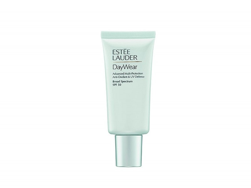 crema-solare-viso-citta-estee-lauder-day-wear-spf-50