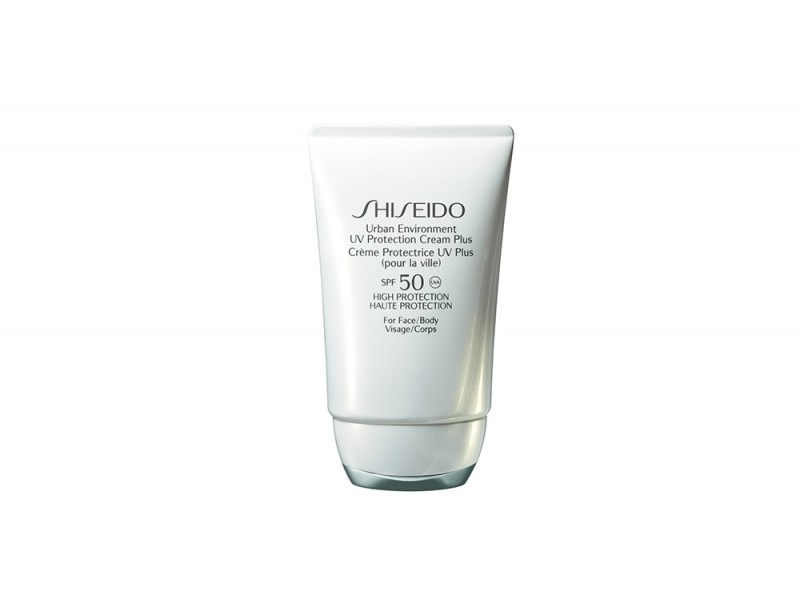 crema-solare-viso-citta-shiseido-urban-environment-uv-protection-cream-spf-50