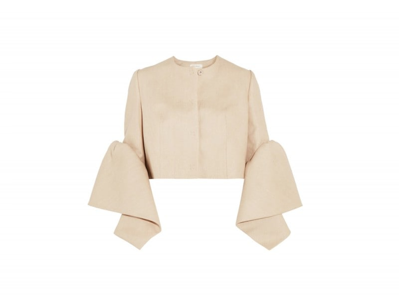 delpozo-giacca