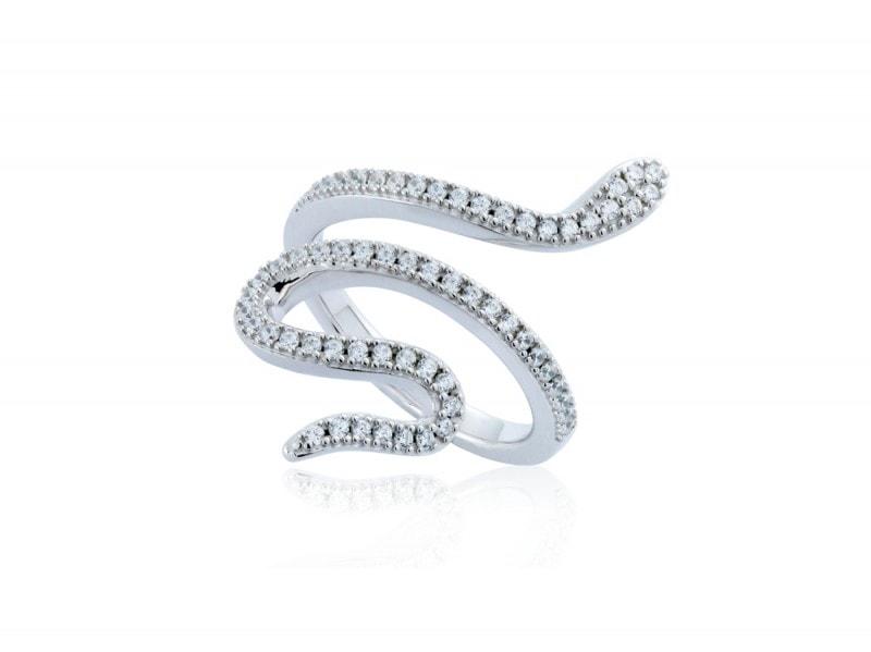 diamonique-anello-qvc