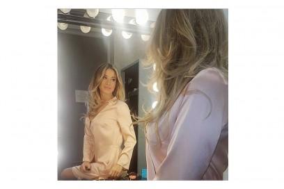 diletta leotta capelli trucco beauty look  (12)