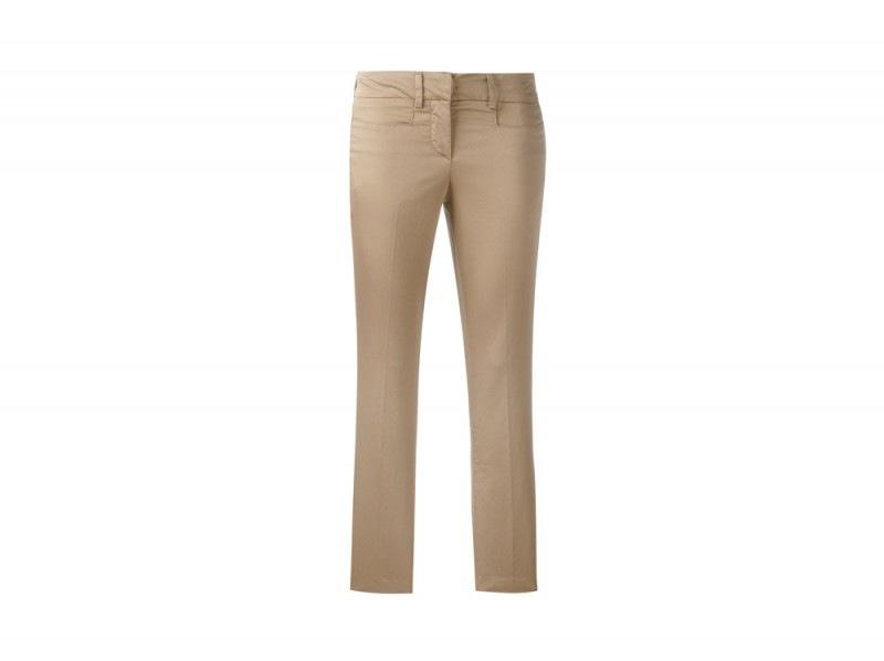 dondup-pantaloni-sabbia