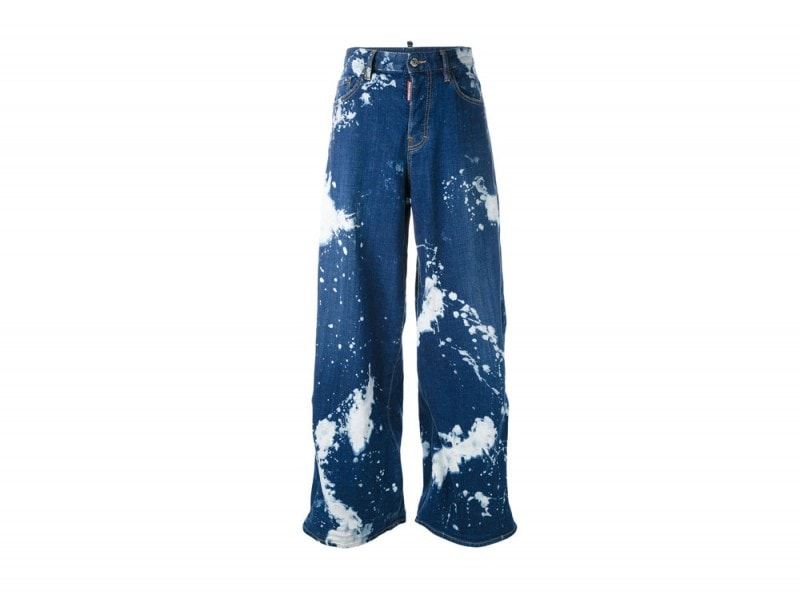 dsquared2-jeans-larghi
