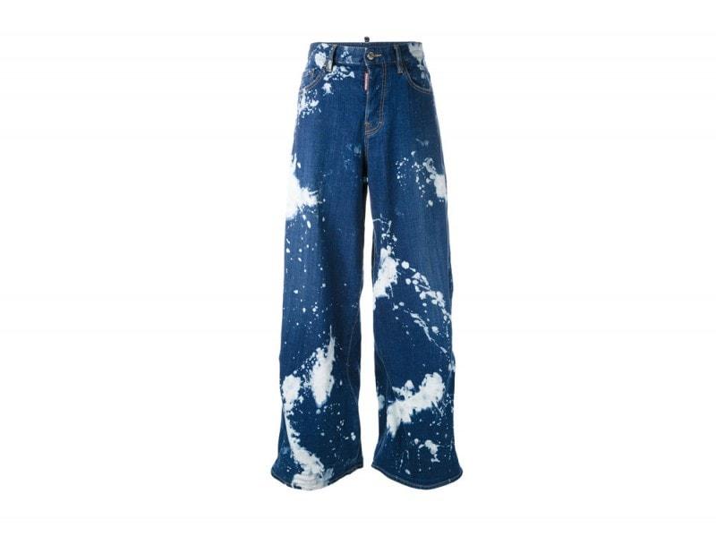 dsquared2-jeans-larghi