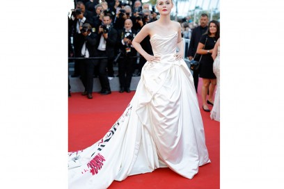 elle-fanning-cannes-17-giorno-1