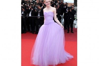 elle-fanning-cannes-day-7