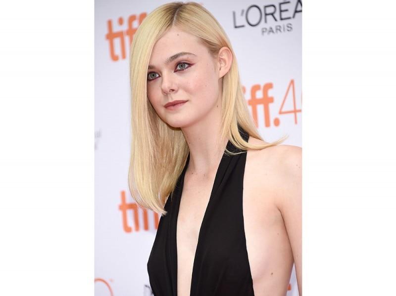 elle fanning capelli (12)