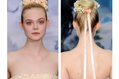 elle fanning capelli (14)