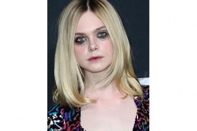 elle fanning capelli (17)