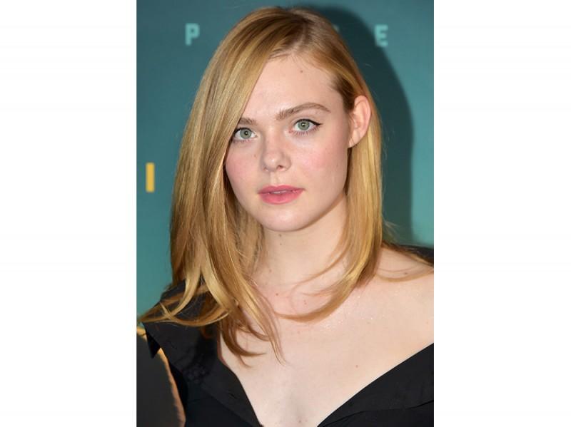 elle fanning capelli (29)