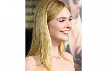 elle fanning capelli (30)