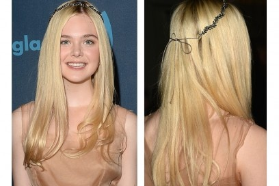 elle fanning capelli (6)