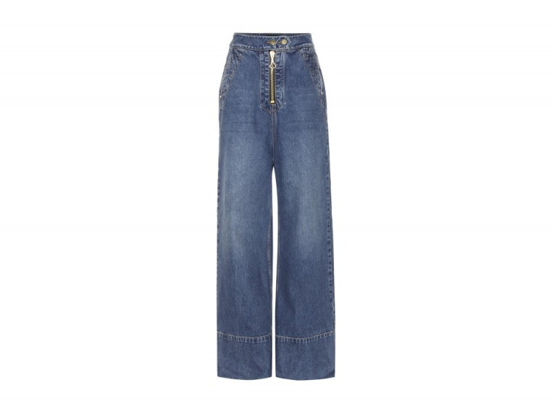ellery-jeans-larghi