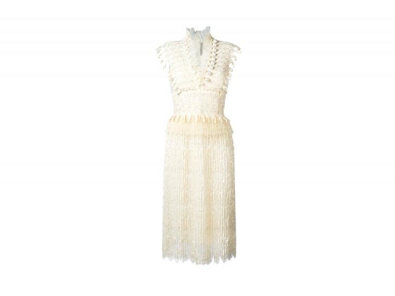 ermanno-scervino-abito-bianco
