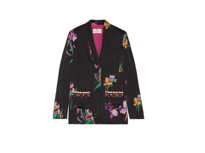 etro-giacca-floreale