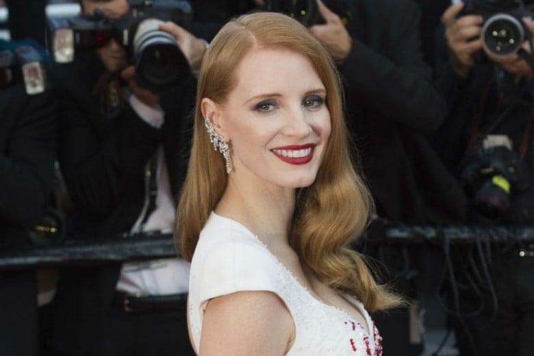Festival di Cannes 2017: i migliori beauty look e hairstyle sul red carpet