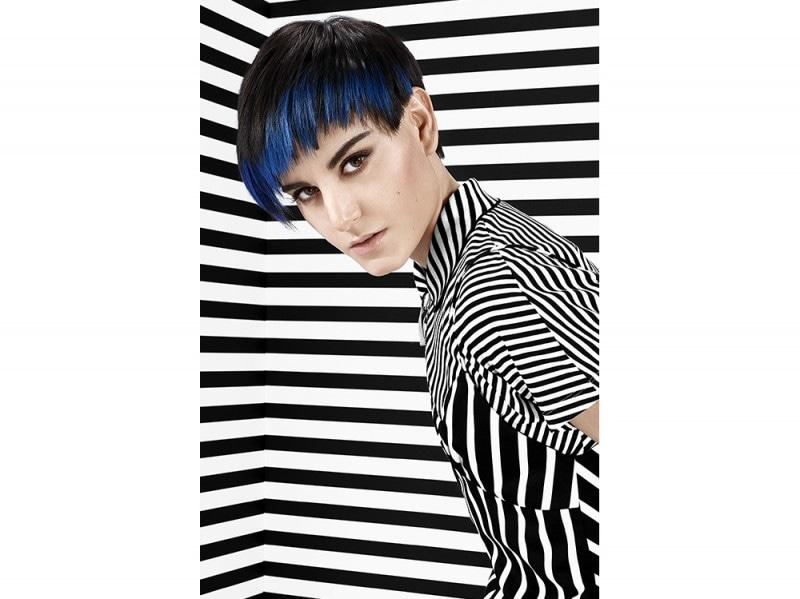 framesi colore capelli saloni primavera estate 2017  (4)